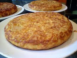 cuisine traditionnelle espagnole le goût des voyages