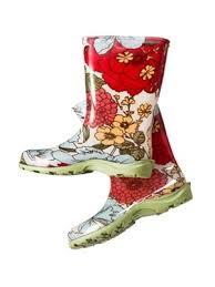 s garden boots target garden boots target pyihome com