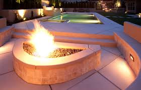 best outdoor pit u0026 bbq pit installers los angeles contractors