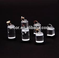 wholesale ornament displays buy best ornament displays from