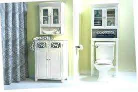 toilet cabinet ikea over the toliet cabinet toilet toilet cabinet ikea malaysia aninha