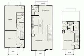 bathroom addition ideas bedroom addition floor plans j ole com