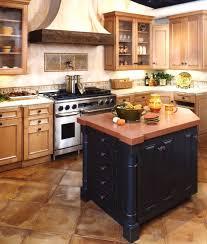 bathroom bathroom cabinets menards kitchen cabinets cheap