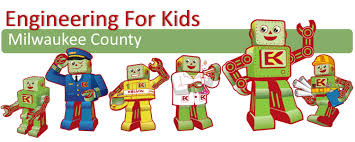 home milwaukee county engineering for kids