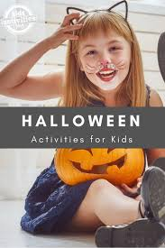 Nut Halloween Costume Halloween Ideas Kids Recipes Crafts Activities Costumes