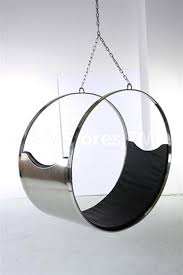Egg Chair Ikea Furniture Hanging Egg Chair Ikea Diy Hammock Chair Ikea