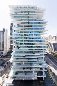 203 best architecture images on pinterest architecture cities