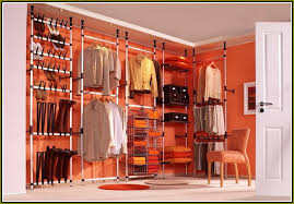 Tips Rubbermaid Closet Kit Lowes Luxury Online Closet Design Rubbermaid Roselawnlutheran