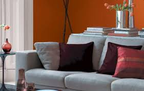 color of the month april 2014 celosia orange this old house