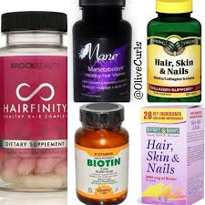 reviews from hair burst best 25 hair growth vitamins ideas on pinterest vitamins for