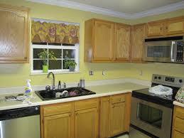 aga in modern kitchen design for kitchen banquettes ideas classic sale idolza