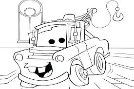 coloring pages of disney coloring pages disney cars printable coloring pages this is car