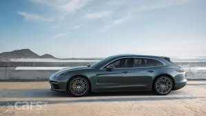 porsche panamera 2017 price porsche panamera sport turismo arrives as a good looking panamera