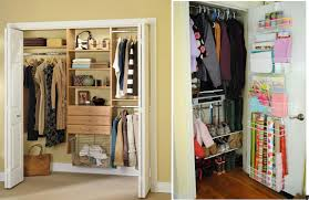 Bedroom Closet Organizers Ideas Winda  Furniture - Bedroom closets design