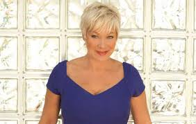 short hairstyle for women over 50 hairstyle for women