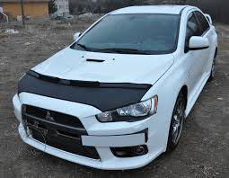 lancer mitsubishi 2012 cobra auto accessories