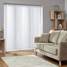 Washing Vertical Blinds In The Bath Vertical Blinds Ready Made Vertical Blinds U0026 Accessories Dunelm