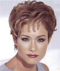 short hairstyles for over 70 hair color for women over 70 hairstyle for women man