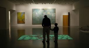 Museum For The Blind 13 Must See Museums In Israel Israel21c