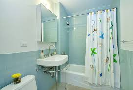 ideas rainwashed paint color for bathroom u2014 jessica color