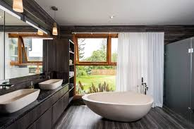 bathroom design marvelous hanging vanity narrow depth bathroom