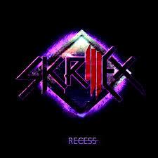 custom photo album covers skrillex recess custom album by sleet52 on deviantart