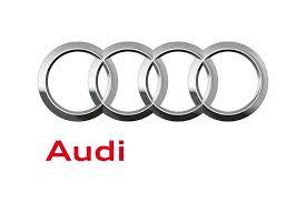 audi sprüche alle marken claims der autohersteller auto motor und sport