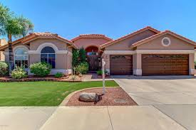 Home Design 85032 by Homes For Sale At 14202 N 46th Pl Phoenix Az 85032