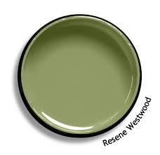 243 best green paint colors images on pinterest green paint