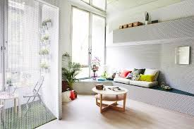 2015 home interior trends home decor 2016 and this coveted interior design trends for modern