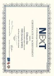 Resume For Manual Testing 100 Sample Testing Resumes For Manual Testing Edi Resume