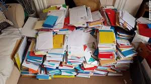 austistic boy recieves thousands of birthday cards after mom u0027s