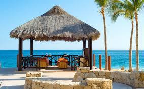 Grand Resort Gazebo by Cabo San Lucas Resorts Solmar Hotels U0026 Resorts Newsroom