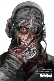 Halloween Costumes Call Duty 30 Call Duty Ghost Images Ghosts