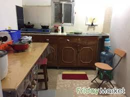 Family Room For Rent In Qatar FridayMarket - Family room for rent