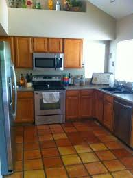 Redoing Kitchen Cabinets by Redo Kitchen Cabinets And Countertops Tehranway Decoration