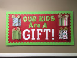 8 christmas bulletin boards christmas bulletin boards bulletin