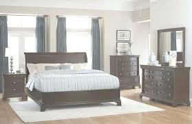 full size bedroom sets furniture design bedroom sets fotomax