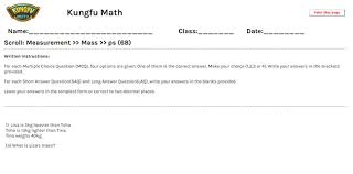 math grade 2 measurement worksheets and resources singapore math