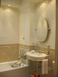 small bathroom ideas stand up shower design arafen