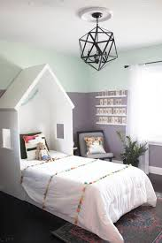 Heavy Duty Diy Bed Youtube by 274 Best The Weekender Images On Pinterest