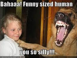 You So Crazy Meme - image 240299 oh you so crazy know your meme
