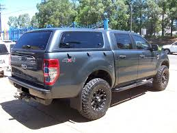 ford ranger dual cab for sale ford px ranger canopies 2012 aeroklas canopy for ford px