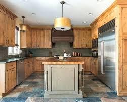 pine kitchen cabinets knotty pine cabinet makeover marvelous knotty pine cabinets makeover