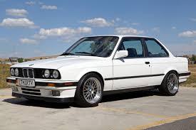 1988 bmw 325is 1988 bmw e30 325is glen shelly auto brokers denver colorado