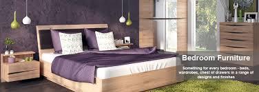 Bedroom Furniture Kent Bdi Home Furniture Retailers In Folkestone Kent