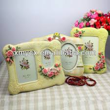 wholesale gift sets for indian wedding return gifts buy gift