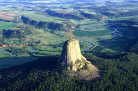 Wyoming nature activities images Fun things to do in gillette and ne wyoming jpg