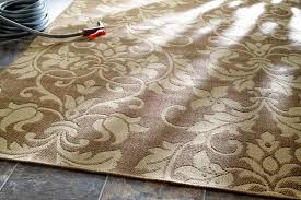 Floral Outdoor Rug Floor Floral Outdoor Rugs Lowes Design For Modern Bedroom