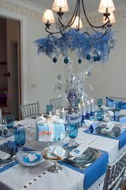 hanukkah decorations sale the hostess beautiful hanukkah table the kosher